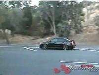 Vidéo : Une Subaru de 700 chevaux, forcément, ça pousse
