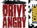 [Vidéo] Drive Angry, Nicolas Cage très énervé en Dodge Charger