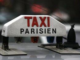 Taxis vs VTC: le Conseil d'Etat suspend le quart d'heure d'attente