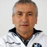 Superbike - Déjà la crise chez BMW ?: Tardozzi s'en irait chez Yamaha !