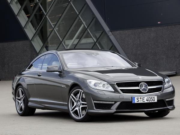 S7-Officiel-nouveaux-Mercedes-CL-63-AMG-et-CL-65-AMG-encore-plus-puissants-59267