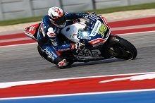 MotoGP - Austin J.1 : une performance de taille pour Baz