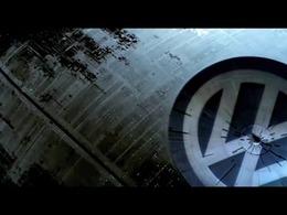 Greenpeace publie un rapport accablant sur le «côté obscur» de Volkswagen