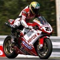 Supersbike - Brno M.1: Bayliss donne la leçon