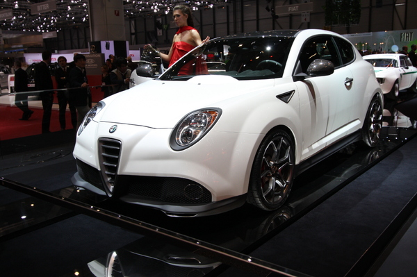 alfa romeo mito gta euros. Black Bedroom Furniture Sets. Home Design Ideas