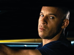 Fast and Furious 6 : date de sortie officielle le 24 mai 2013