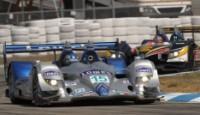 12 heures de Sebring: L'Acura du Lowe's Fernandez Racing remporte la victoire en P2 !