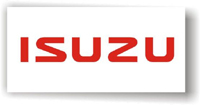 Isuzu : GM cherche à se désengager
