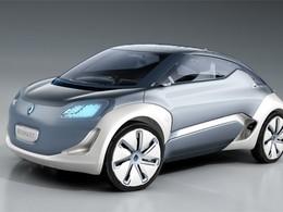 Renault vendra sa Zoé électrique moins de 15 000 euros