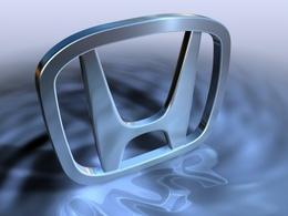 Honda veut doubler ses ventes en 5 ans