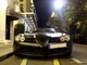 Photos du jour - Mercedes SLR