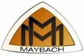 Aux USA, 40 % des concessionnaires Maybach sont en faillite !