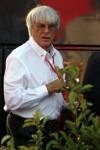 """F1-Ecclestone: """"Le nouveau système de points sera adopté en 2010 !"""""""