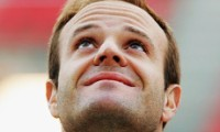 """F1-Barrichello: """"Ce n'est pas une folie de penser à la victoire!"""""""