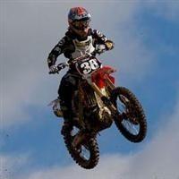 Motocross US - Steel City : doublé de Canard et suspense jusqu'au bout