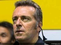 Moto GP - Interview Hervé Poncharal: Alex, Sylvain, Shinya et le Moto 2