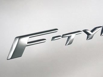 Souvenir souvenir... Jaguar E1A en vidéo: l'ascendante de la F-Type c'est elle!