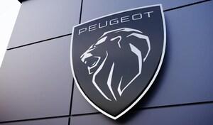 Dieselgate: Citroën et Peugeot mis en examen