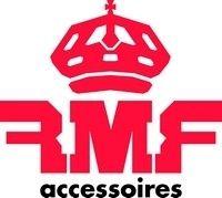 RMF recherche un développeur produits