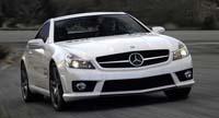 Un nouvel actionnaire pour Daimler