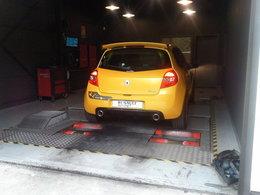 S5-Exclusivite-La-Clio-3-RS-Turbo-existe-photos-video-70147