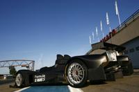 FLM: Un test en LMP1 pour 6 pilotes