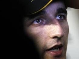 F1 - Pirelli pense à Kubica!