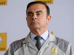 Carlos Ghosn alerte sur le diesel bashing