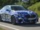 La BMW Série 2 Gran Coupé dévoilée dans deux jours.