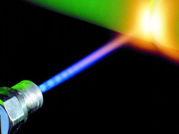 Mazda : un allumage par laser pour son prochain moteur rotatif ?