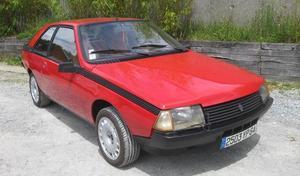 Béarn: des véhicules populaires français mis aux enchères
