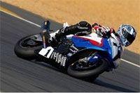 Endurance - Bol d'Or - Interview : Sébastien Gimbert vise la victoire avec sa BMW