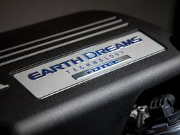 """Les marques asiatiques en retard sur la concurrence pour l'objectif """"CO2"""" fixé par l'Europe"""