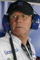 Peugeot Sport: Olivier Quesnel se confie à L'Equipe après les 12 Heures de Sebring