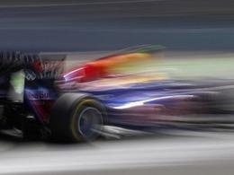 Diffuseurs : Red Bull aurait déjà compensé