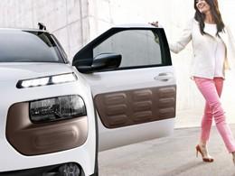 PSA intervient dans le débat divisant la famille Peugeot