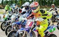 Championnat de France de Supermotard 2014, annulation de l'épreuve à Salbris (41): pourquoi?
