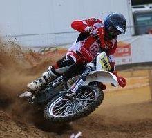 Thomas Allier remporte le Grand-Prix de Slovaquie