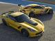 Chevrolet viendra bien armé à Genève, avec ses Z06 et C7.R en première européenne