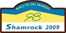Rallye du Maroc 2009 : Quelques images de l'étape 3