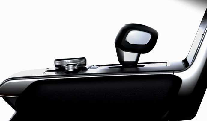 Mazda : teaser pour la première électrique de la marque