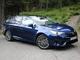 Essai vidéo – Toyota Avensis Touring Sports restylée: l'éternelle pragmatique