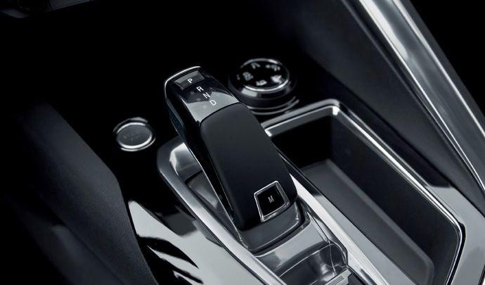 sondage - votre prochaine auto aura-t-elle une boîte automatique ?