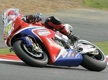 Moto GP - 2013: La Dorna va payer des guidons de CRT et y mettre les pilotes qu'elle veut