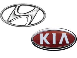 Hyundai-Kia dépasse Toyota en Europe et en Chine
