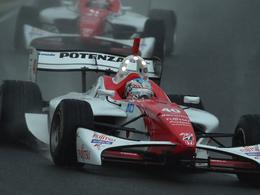 (Week-end de courses) GP2, GT1, WTCC, Formula Nippon