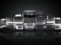 Renault Trucks: les emplois à la remorque ?