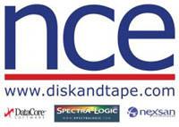 Le Team Honda s'associe avec NCE