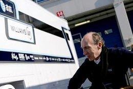 """F1 Australie : Franck Williams : """" Brawn va nous faire passer pour des amateurs """""""