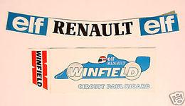 HTTT Paul Ricard : bientôt une école de pilotage ?